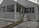 Foreclosed Home in Seaside Heights 8751 231 HANCOCK AVE - Property ID: 4044816