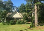 Foreclosed Home in Havana 32333 135 HORSESHOE DR - Property ID: 4044901