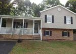 Foreclosed Home in Stuarts Draft 24477 66 CANTON LN - Property ID: 4044955