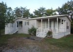 Foreclosed Home in Sevierville 37876 2608 FIESTA BLVD - Property ID: 4045043