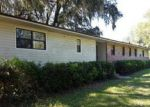 Foreclosed Home in Live Oak 32064 1030 RUBY ST NE - Property ID: 4045123