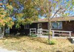 Foreclosed Home in Ontario 97914 786 SE 7TH ST - Property ID: 4045210