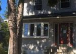 Foreclosed Home in Bogota 7603 215 LINWOOD AVE - Property ID: 4045430