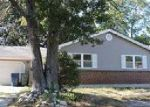 Foreclosed Home in Tuckerton 8087 316 TWIN LAKES BLVD - Property ID: 4045473