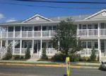 Foreclosed Home in Ocean City 8226 201 18TH ST APT 6 - Property ID: 4045504
