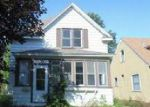 Foreclosed Home in Saint Cloud 56301 833 15TH AVE S - Property ID: 4045598