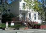 Foreclosed Home in Haverhill 1830 31 VINE ST - Property ID: 4045682