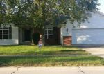 Foreclosed Home in Marion 52302 3540 WINDEMERE WAY - Property ID: 4045793