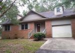 Foreclosed Home in Dalzell 29040 5660 COLD STREAM DR - Property ID: 4045968