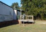Foreclosed Home in Tallassee 36078 3769 MACEDONIA RD - Property ID: 4046149