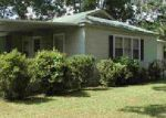 Foreclosed Home in Talladega 35160 806 BANKHEAD BLVD - Property ID: 4046158