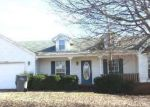 Foreclosed Home in Jonesboro 72401 4107 CORNERSTONE DR - Property ID: 4046207