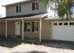 Foreclosed Home in Carson 98610 1792 WIND RIVER HWY - Property ID: 4046388