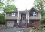 Foreclosed Home in Vernon 7462 55 BLACK OAK DR - Property ID: 4046894