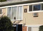 Foreclosed Home in Smithtown 11787 365 ROUTE 111 APT A6 - Property ID: 4046972