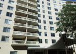Foreclosed Home in Bala Cynwyd 19004 191 PRESIDENTIAL BLVD UNIT 301 - Property ID: 4047195