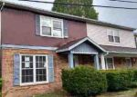 Foreclosed Home in Saint Albans 25177 2 SITTING BULL DR - Property ID: 4047430