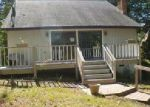 Foreclosed Home in Berkeley Springs 25411 108 TALL PINES LN - Property ID: 4047432