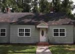 Foreclosed Home in Mullins 29574 506 CIRCLE BLVD - Property ID: 4047575