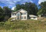 Foreclosed Home in Bushkill 18324 204 KIRKHAM RD - Property ID: 4047666