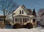 Foreclosed Home in Escanaba 49829 307 S 15TH ST - Property ID: 4047760