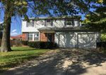 Foreclosed Home in Reynoldsburg 43068 6390 WELLDON CT - Property ID: 4047783