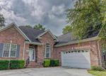 Foreclosed Home in Bolivia 28422 429 CYPRESS RIDGE DR SE - Property ID: 4047843