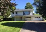 Foreclosed Home in Moravia 13118 2182 STATE ROUTE 38A - Property ID: 4047922