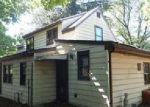 Foreclosed Home in Franklinville 8322 366 SWEDESBORO RD - Property ID: 4047998