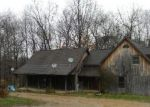 Foreclosed Home in Rushville 43150 4220 OTTERBEIN RD - Property ID: 4048010