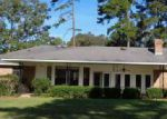 Foreclosed Home in Terry 39170 213 SPRINGWOOD DR - Property ID: 4048093