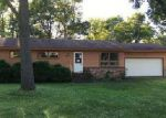 Foreclosed Home in Wyoming 55092 26616 FERIDAY AVE - Property ID: 4048097