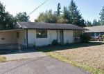 Foreclosed Home in Olympia 98512 11814 CHAMPION DR SW - Property ID: 4048112