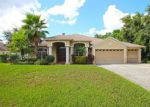 Foreclosed Home in Lutz 33548 1221 ANOLAS WAY - Property ID: 4048494