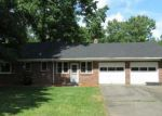 Foreclosed Home in Suffield 6078 430 THRALL AVE - Property ID: 4048776