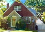 Foreclosed Home in Malverne 11565 57 N CAMBRIDGE ST - Property ID: 4048796