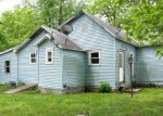 Foreclosed Home in Aurora 65605 818 S MADISON AVE - Property ID: 4048850