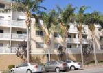 Foreclosed Home in Long Beach 90807 3565 LINDEN AVE UNIT 362 - Property ID: 4048912