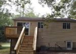 Foreclosed Home in Chesterfield 23832 3201 ABLE PL - Property ID: 4049324