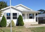 Foreclosed Home in Elkridge 21075 7007 CHERRY AVE - Property ID: 4049328