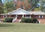 Foreclosed Home in Trussville 35173 3732 SAMPLE DR - Property ID: 4049449