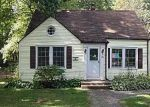Foreclosed Home in Terryville 6786 23 GROVE ST - Property ID: 4049545