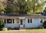 Foreclosed Home in West Hartford 6107 185 BEECHWOOD RD - Property ID: 4049548