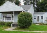 Foreclosed Home in Flora 46929 516 W COLUMBIA ST - Property ID: 4049830