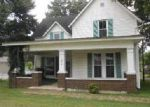 Foreclosed Home in Pembroke 42266 494 S MAIN ST - Property ID: 4049884