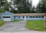 Foreclosed Home in Newport 4953 25 PINE ST - Property ID: 4049974