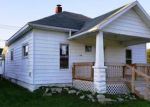 Foreclosed Home in Port Huron 48060 2204 MOAK ST - Property ID: 4049997