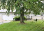 Foreclosed Home in Swartz Creek 48473 9125 SEYMOUR RD - Property ID: 4050005