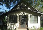 Foreclosed Home in Minneapolis 55412 3810 THOMAS AVE N - Property ID: 4050038