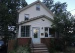 Foreclosed Home in Roselle 7203 519 DRAKE AVE - Property ID: 4050152